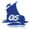Shanghai Oriental Sailing Int'l Logistics Co.,Ltd